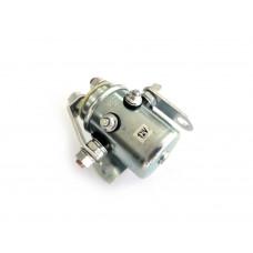 Соленоид для лебедок Electric Winch 9500-12000 lbs 12V