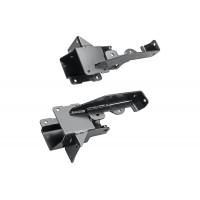 Крепеж переднего бампера РИФ под лифт кузова 100 мм УАЗ Буханка