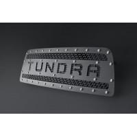 Решетка радиатора BMS TUNDRA для Тойота Тундра 2007-2010