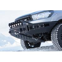 Facelift BMS ALFA для Тойота Хайлюкс РЕВО 2015-2020
