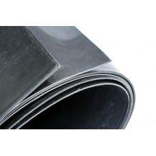 Лист для брызговиков 1000х2000х2 мм