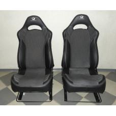 Комплект сидений для НИВЫ