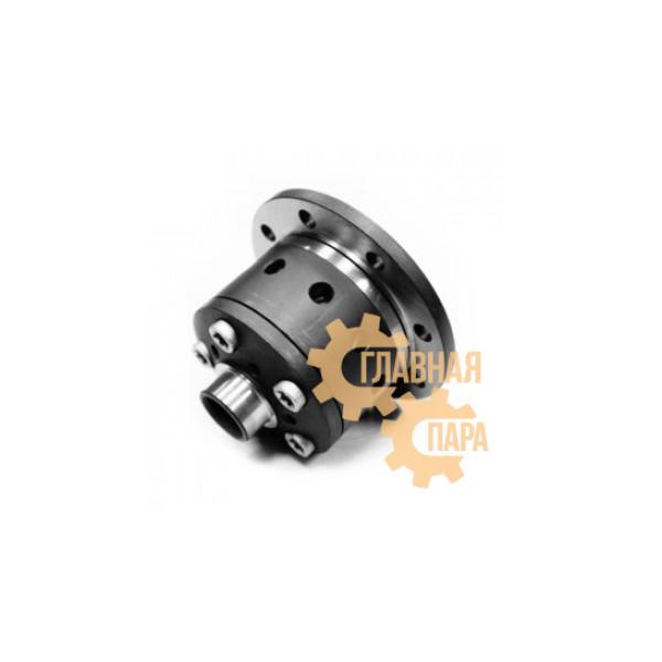 Блокировка дифференциала INSUV Plus для ВАЗ 2121 Нива (22 шлица)