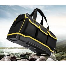 Прочная сумка для инструментов для жестких условий
