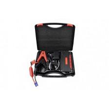 Пуско-зарядное устройство (аккумулятор) redBTR 12000 mAh