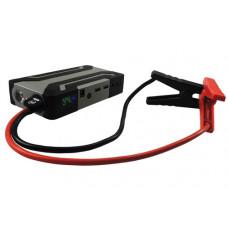 Автомобильное пуско-зарядное устройство BVItech BS-07MD 15000 mAh