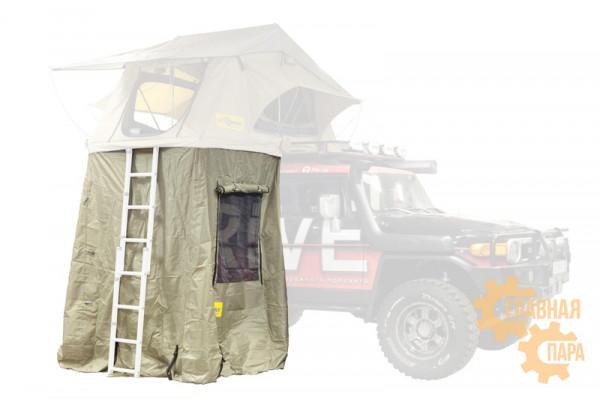 Дополнительный отсек для палатки STO RT-TN0005, из синтетической ткани