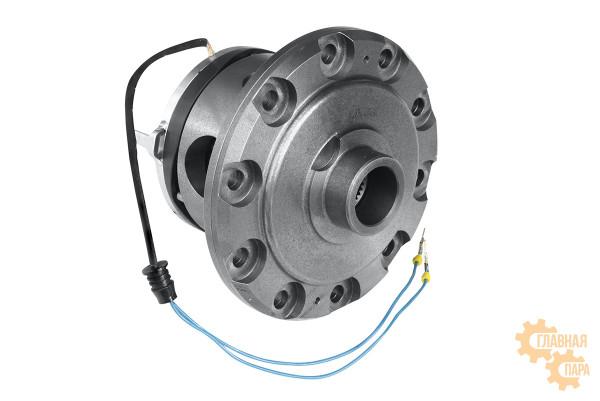 Блокировка переднего/заднего дифференциала HF электрическая для Toyota