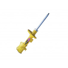 Амортизатор передний Dobinsons для Renault Duster и Terrano 2013+ лифт 35 мм (газ)