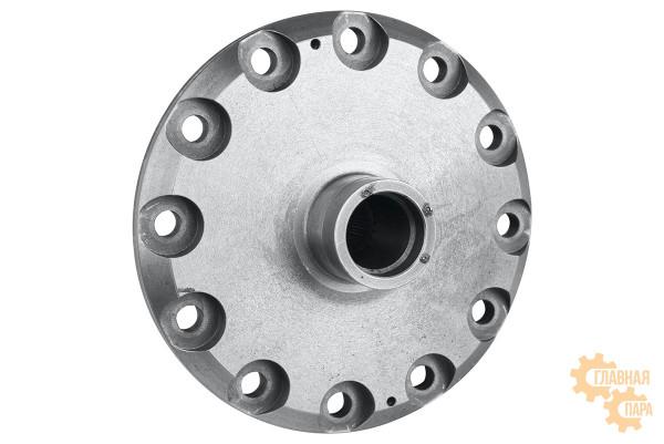 Блокировка заднего дифференциала HF пневматическая (без компрессора) для Great Wall Deer/Hover