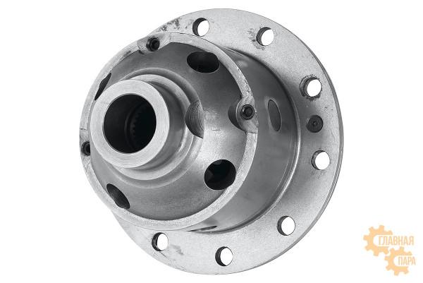 Блокировка переднего дифференциала HF пневматическая (без компрессора) для Toyota