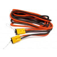 Удлинитель провода питания для СТОКРАТ STO SN 4.5 S /6.0 S с разъемами на концах (18 кв. мм, длина 5 м)