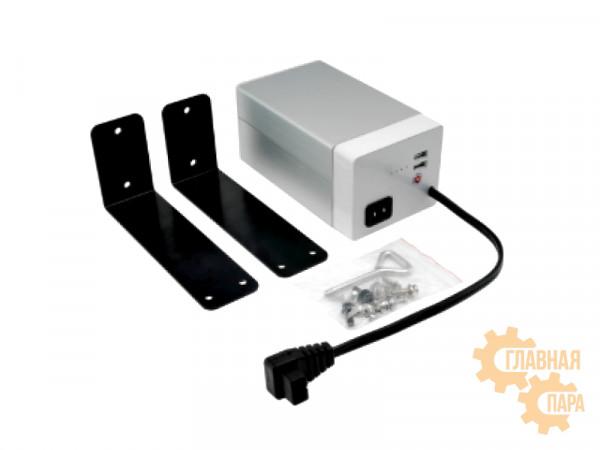 Аккумулятор Power Bank для переносного холодильника Alpicool 15600mAH 12V