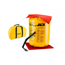 Домкрат AirJack пневматический надувной до 3 тонн