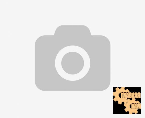 Задний противотуманный фонарь 2NE 008 221-037