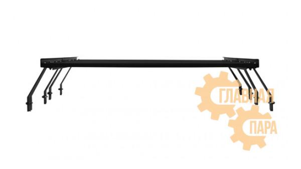 Багажник OJ 01.387.03 грузовой универсальный 3,4х1,4м с опорами 295мм