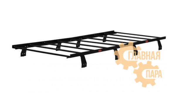 Багажник OJ 01.387.12 грузовой универсальный 3,4х1,6м с опорами 200мм