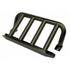 Защита рулевых тяг РИФ RIF063-33000 для УАЗ Патриот