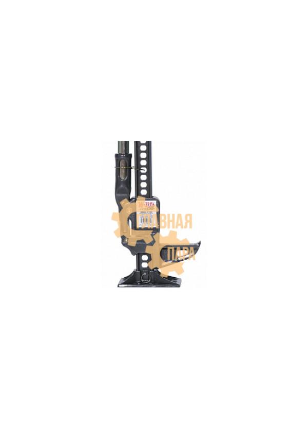Домкрат реечный Hi-Lift X-Treme XT-485 чугун 120 см
