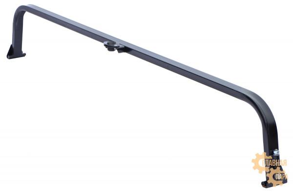 Дуга под люк (без багажника) для УАЗ-2206
