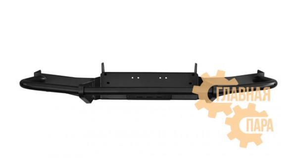 Бампер передний силовой OJ 02.201.21 на УАЗ Хантер