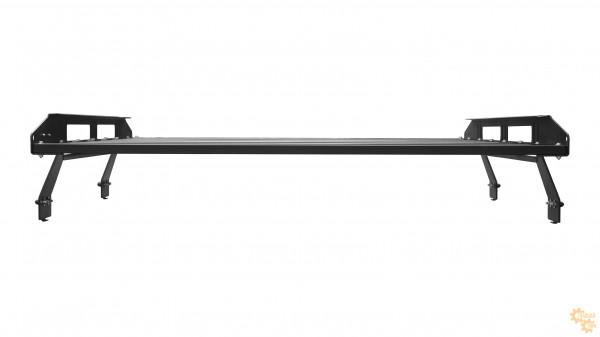 Багажник OJ 01.280.21 разборный на Газель / Соболь (1700х1400мм)