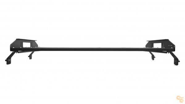 Багажник OJ 01.270.10 разборный для Nissan Patrol Y61 3 дверный (1200х1200мм)
